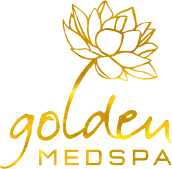 Golden MEDSPA