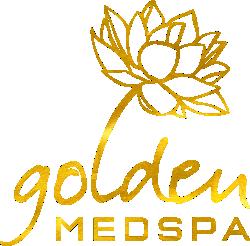 Golden MEDSPA